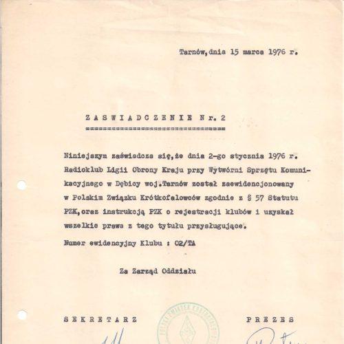 piotrek8